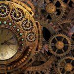 Roue astrologique tarot