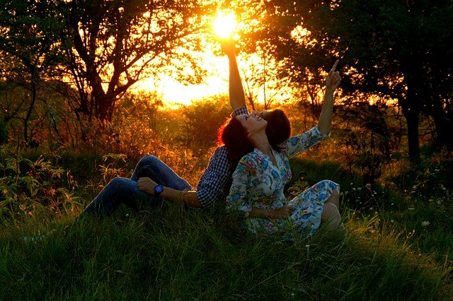 rencontre amoureuse gratuit se rencontrer com est il gratuit