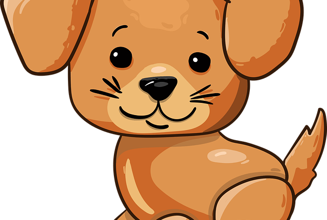 Horoscope chinois du chien