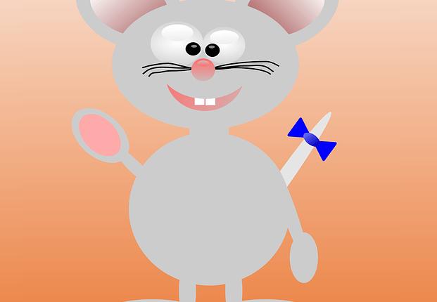 Horoscope du signe du rat