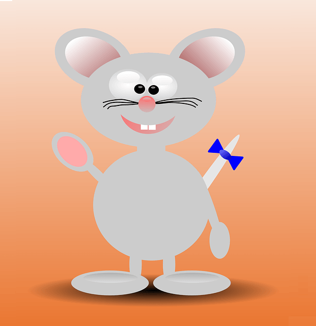 Horoscope du signe du rat